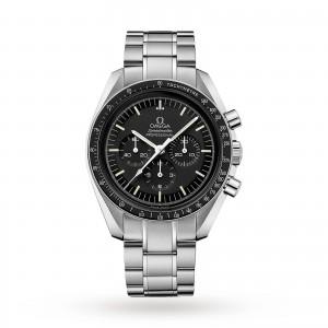Omega Speedmaster Moonwatch Professional 42mm Mens Watch O31130423001006