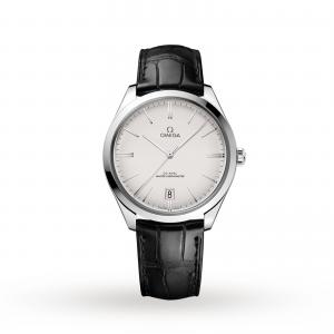 Omega Trésor Omega Co‑Axial Master Chronometer 40mm Mens Watch O43513402102001