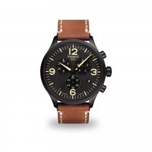Tissot Chrono XL 45mm Mens Watch T1166173605700