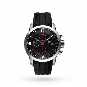 Tissot PRC200 43mm Mens Watch T0554271705700