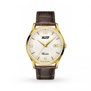 Tissot T-Heritage 42mm Mens Watch T1184103627700