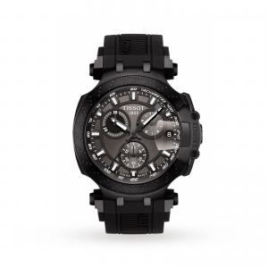 Tissot T-Sport 47mm Mens Watch T1154173706103
