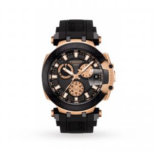 Tissot T-Sport 47mm Mens Watch T1154173705100
