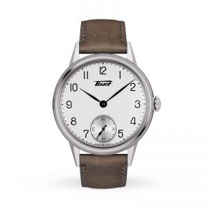 Tissot T-Heritage 42mm Mens Watch T1194051603701