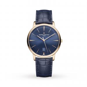 Vacheron Constantin Patrimony Automatic Mens Watch