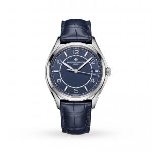 Vacheron Constantin Fiftysix Automatic Mens Watch