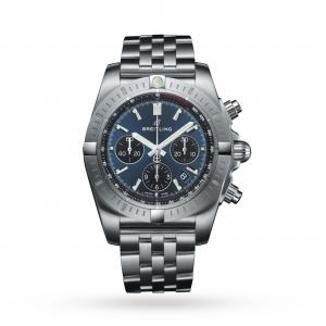 Breitling Chronomat B01 44 AB0115101C1A1