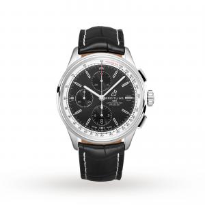 Breitling Premier Chronograph 42 A13315351B1P1