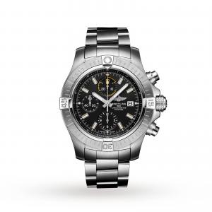 Breitling Avenger 45 Chronograph A13317101B1A1