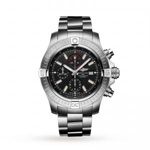 Breitling Super Avenger Chronograph 48 A13375101B1A1