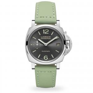 Panerai Luminor Due 38mm Unisex Watch PAM00755
