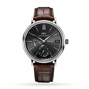 IWC Portofino 45mm Mens Watch IW510102