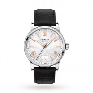 Montblanc 4810 Mens Watch